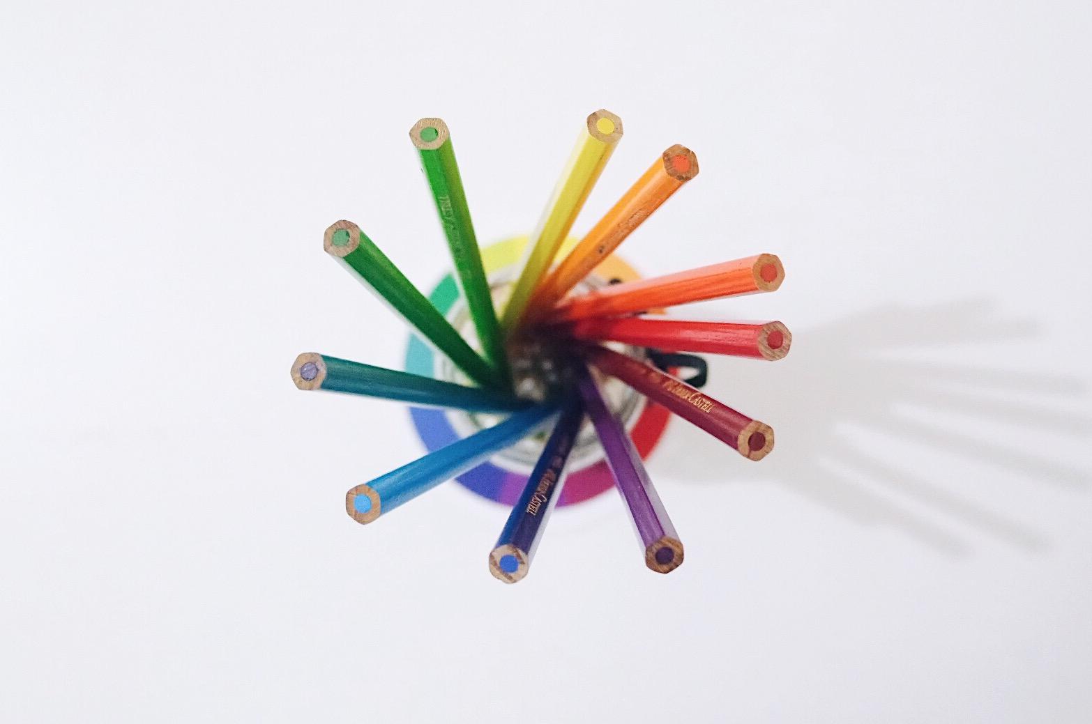 análise cromática coloração pessoal paleta sazonal consultoria de imagem online em Belém Alice M Estilo pra vida
