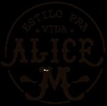 ALICE M